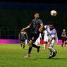 Hasil Arema Vs RANS Cilegon FC, Singo Edan Menang dan Cetak 6 Gol