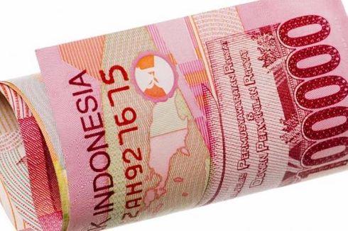 Sri Mulyani Permudah Pencairan Anggaran Kesehatan untuk Penanganan Covid-19