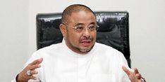 Anggota DPR Ini Minta Habib Rizieq Diperlakukan Adil dalam Persidangan