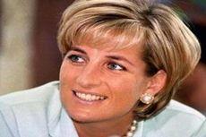 Polisi: SAS Tak Terlibat Pembunuhan Putri Diana