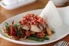 5 Hotel di Bandung yang Buka Layanan Pesan Antar Makanan