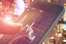 Fintech Ini Kembangkan Solusi Trading Forex dengan Smartphone
