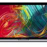 Apple Luncurkan MacBook Pro 13 Inci dengan Keyboard Baru