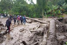 Fakta Puncak Bogor Diterjang Banjir Bandang, Bupati Ade Pastikan Tak Ada Korban Jiwa