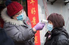 Seberapa Efektif Termometer Tembak Mendeteksi Suhu Orang dengan Virus Corona?