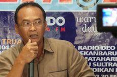 Fraksi PDI Perjuangan Nilai RAPBN 2015 Beratkan Pemerintahan Baru