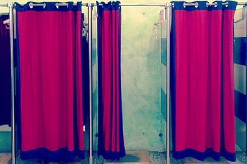 Mal Mulai Beroperasi di Bekasi, Kamar Pas Tak Boleh Digunakan