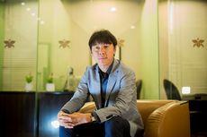 Biarkan Shin Tae-yong Bekerja dengan Nyaman dan Tenang...