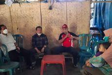 Kunjungi Guru yang Tinggal bersama Kambing, Wabup Ngawi Rencanakan Bantu Pembangunan Rumah