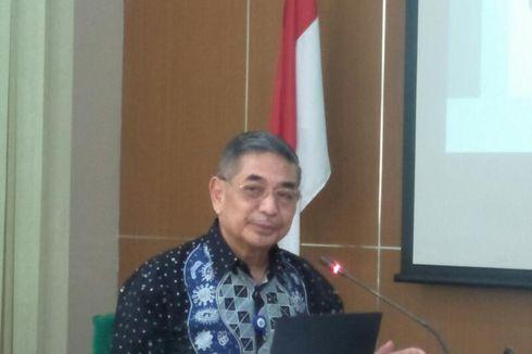 Bibit Vaksin Covid-19 Buatan Indonesia Diharapkan Selesai Awal 2021