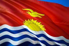 Belum Ada Laporan Kasus Covid-19 di Kiribati, Warga Sebut Kelapa Jadi Rahasianya