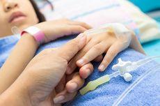 Dampak Infeksi Virus Corona pada Anak Berpotensi Lebih Lama, Kok Bisa?