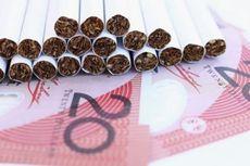 Kemasan Rokok Polos Bisa Kurangi Ekspor Produk Tembakau Indonesia