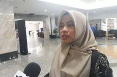 Belajar dari Putusan MA, Perludem Nilai Revisi UU Pemilu Perlu Memuat Putusan MK Terkait