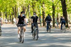 Kemenhub Godok Aturan Keselamatan Pesepeda, Ini 3 Hal yang Akan Diatur