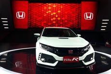 Daihatsu dan Honda Perang Promo di Surabaya