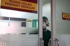 Antisipasi Virus Corona, Pemkot Bekasi Surati Semua Rumah Sakit dan Puskesmas