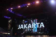 Indonesia Jadi Tuan Rumah Piala Dunia Mobile Legends 2020