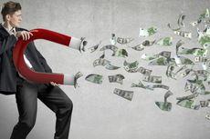 5 Miliarder Ini Raih Kesuksesan Setelah Usia 30 Tahun