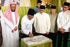 Emil Minta Santri Tak Hanya Ahli Al Quran, tapi Juga Kuasai Teknologi