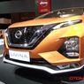 Nissan Tawarkan Program Kredit 0 Persen buat Livina, Serena, dan Terra