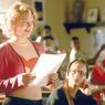 Sinopsis Never Been Kissed, Drew Barrymore Menyamar Jadi Anak SMA, Segera di Disney+ Hotstar