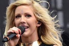 Gaya Hidup Ellie Goulding, Berpuasa hingga 40 Jam