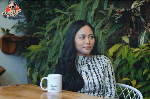 Kabur dari Tempat Karantina, Rachel Vennya Terancam Pidana Penjara