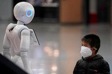 Deretan Teknologi yang Dipakai Melawan Pandemi Covid-19