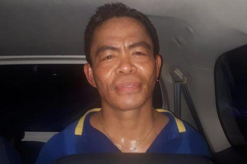 Narkoba Jenis Sabu Bawa Umar Kei Kembali Terjerat Pidana...