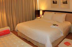 Bekasi Tambah Lima Hotel Baru