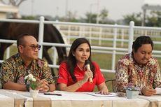 Equinara Kelola Jakarta International Equestrian Park Pulo Mas