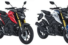 [POPULER OTOMOTIF] Harga Yamaha Xabre Bekas Anjlok | Tol Layang Jakarta-Cikampek Dibuka 15 Desember 2019