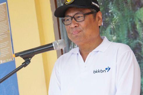 KJRI Minta Imigrasi Malaysia Hentikan Sementara Deportasi Pekerja Migran