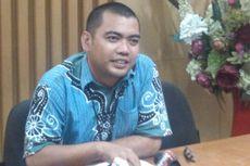 KPK Menahan Kabiro Keuangan Universitas Udayana Terkait Kasus Alkes