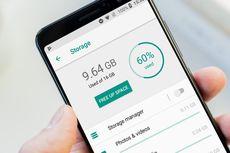 Cara Mudah Bersih-bersih RAM di Ponsel Android dan iPhone