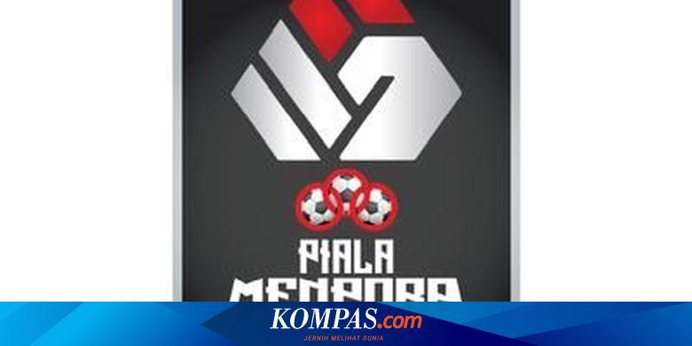 Perempat Final Piala Menpora 2021 Persib Vs Persebaya Digelar di Stadion Maguwoharjo