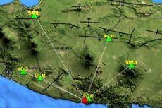 Pacitan Diguncang Gempa, Bukti Sesar Grindulu Purba Masih Aktif