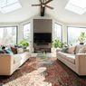 Sambut Lebaran, Ini 5 Cara Mendekorasi Ruangan Tanpa Biaya