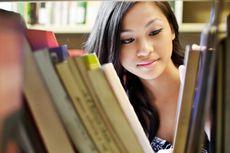 12 Jenis Beasiswa yang Perlu Kamu Ketahui