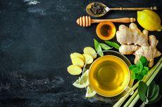 Kenalkan, 7 Herbal Berkhasiat untuk Stamina Pria