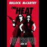 Sinopsis Film The Heat, Aksi Sandra Bullock dan Melissa McCarthy Meringkus Gembong Narkoba
