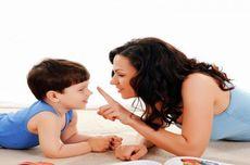 Sains Ungkap Cara Mengajari Anak Pentingnya Kerja Keras