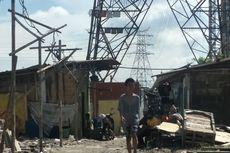 JakPro: Rencana Pembangunan Kampung Deret di Kebun Bayam Masih Dikaji