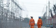 Perkuat Bisnis Perusahaan, PGN Perluas Infrastruktur Gas Bumi