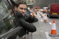Benarkah Pengemudi Mobil Transmisi Manual Lebih Agresif di Jalan Raya?