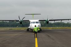Bandara Jenderal Soedirman Beroperasi Mulai 22 April, Layani Rute Jakarta-Purbalingga