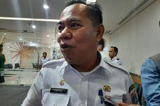 PKL Tanah Abang Tolak Pindah, Wakil Wali Kota: Kalau Pemerintah Mau Pakai, Harus Berangkat