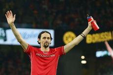 Akan Ada Pembatasan Gaji di Liga Jerman