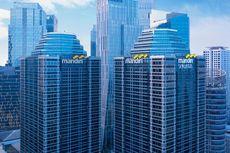 [POPULER EDUKASI] Lowongan Kerja BUMN Bank Mandiri | 25 PTN Terbaik Indonesia Versi 4ICU | Dana BOS 2021 untuk Persiapan Tatap Muka